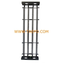 Universal-Rahmentyp Indoor 1400 Paare Intermediate Distribution Frame